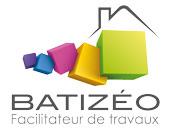 Batizéo